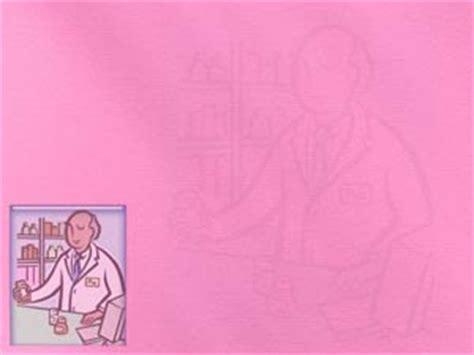 pharmacy  medicine powerpoint templates