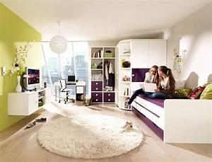 Teenager Zimmer Ikea : teenager zimmer ikea lieblings tv shows ~ A.2002-acura-tl-radio.info Haus und Dekorationen