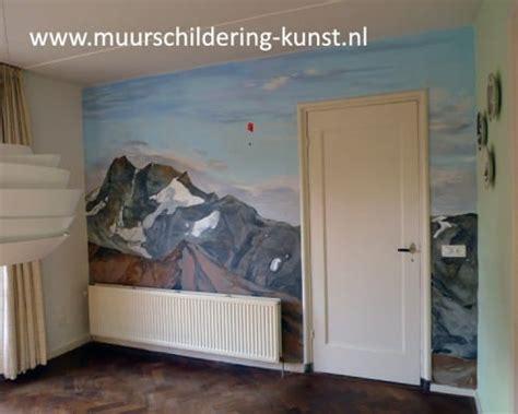 saskia de wit muurschilderingen artistieke