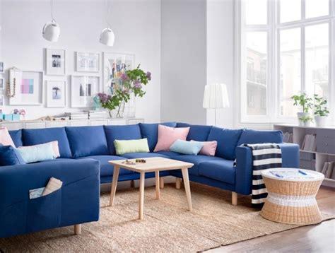 canapé convertible redoute adoptez un meuble en couleur joli place