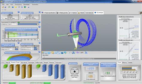 Boat Propeller Rpm Calculator by Tutorial Design A Boat Propeller 5