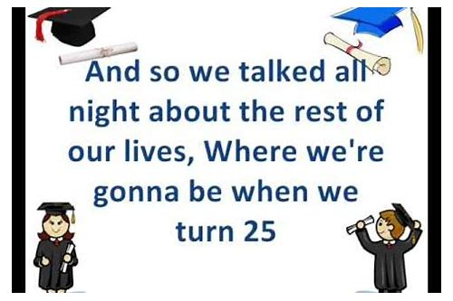 Graduation song friends forever free mp3 download