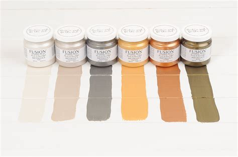 fusion mineral paint kitchen cabinets diy paint your kitchen cabinets oh yes you can fusion