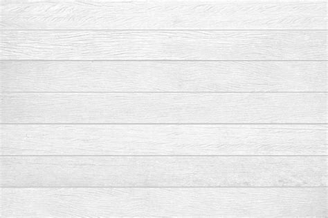 The Gallery For > White Painted Wood Texture Seamless