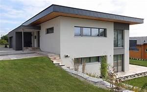 Haus Umbau Planen Umbau Haus Kosten Planen Klicken Und Finden Sie