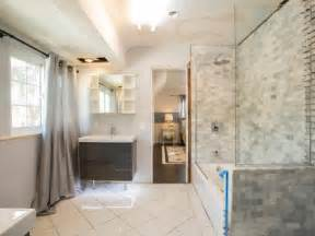 hgtv bathroom ideas bathroom makeover ideas pictures hgtv