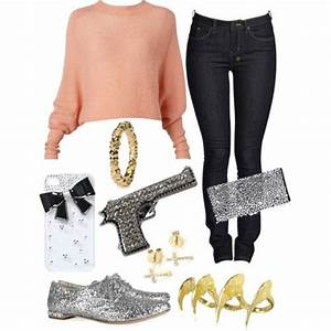 19 best S.W.A.G images on Pinterest | High school outfits Outfits for teens and School outfits