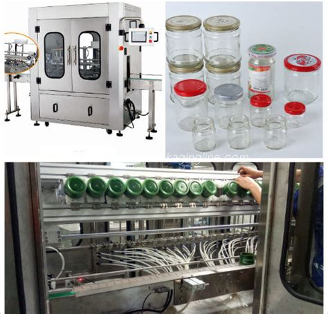 stainless steel automatic bottle washing machine automatic bottle cleaner