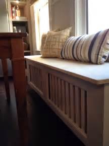 kitchen radiators ideas loft cottage