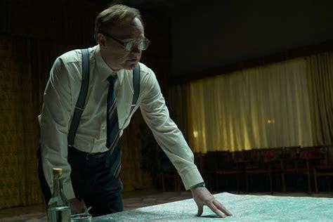 Bafta 2020 nominations: full TV awards nominees list, and ...