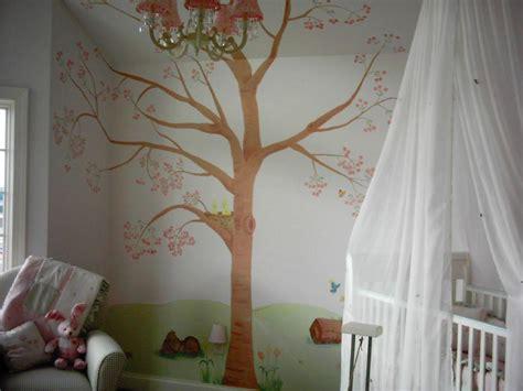 boys room ideasboys room design baby room painting ideas