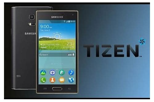 Imo download for samsung tizen z3 :: riatercompwor