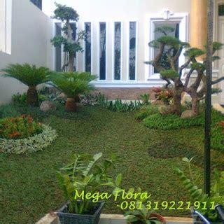 tukang taman didaerah kelapa gading taman bukit gading
