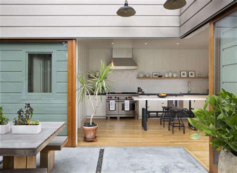 the summer kitchen 16 favorite indoor outdoor kitchens