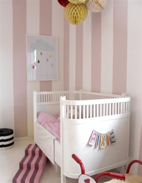 Wandfarbe Kinderzimmer Mädchen by Beste Wandfarben Ideen F 252 Rs Kinderzimmer
