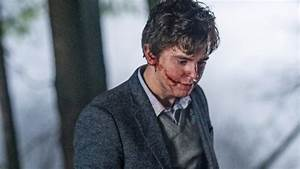 Freddie Highmore ('Bates Motel'): What's his strongest ...