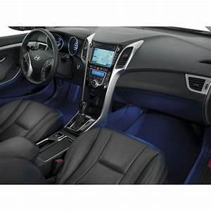 Hyundai Tucson Winterkompletträder : led fu raumbeleuchtung blau hyundai zubehoer ~ Jslefanu.com Haus und Dekorationen