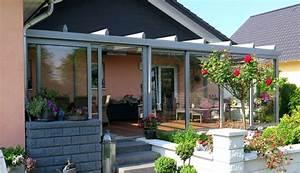 Terrasse Mit überdachung : berdachung f r terrasse k d berdachung f r eine terrasse mit seitenteilen und berdachung ~ Whattoseeinmadrid.com Haus und Dekorationen