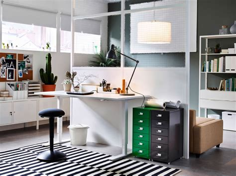 bureau ikea ikea home office com images