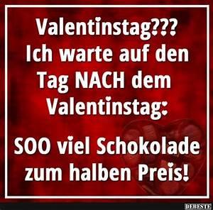 Valentinstag Lustige Bilder : valentinstag witze und spr che ~ Frokenaadalensverden.com Haus und Dekorationen