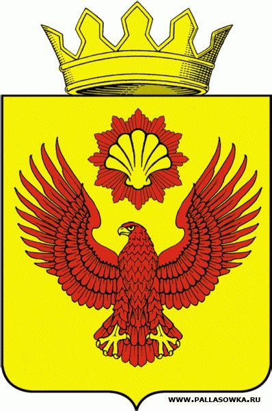 Солнечная радиация и её составляющие волгоградская обл. палласовка.