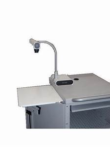 elmo tt02rx document camera With document projector for teachers