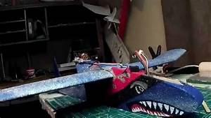 VAS Spark 2.0 THE SHARK - YouTube