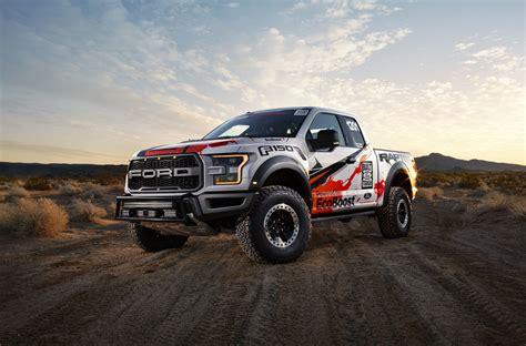 3840x2532 Ford F 150 Raptor 4k Wallpaper Hd Background