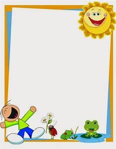Cómo hacer carátulas para cuadernos escolares Conmicelu