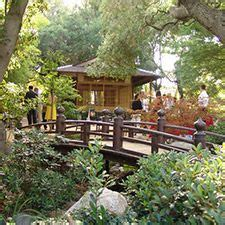 storrier stearns japanese garden pasadena i said yes