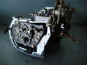 Kubota Rtv 900 - Replacement Engine Parts