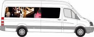 Sprinter Mieten München : tourbus f r bands mieten m nchen 6 oder 9 sitzer 089 596161 avm autovermietung ~ Fotosdekora.club Haus und Dekorationen