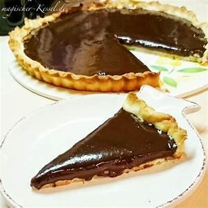 Französisches Essen Liste : schokoladenkuchen mal anders rezept f r franz sische tarte au chocolat nachback liste ~ Orissabook.com Haus und Dekorationen
