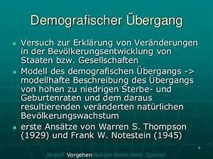 Statistische Lebenserwartung Männer Berechnen : demographie ~ Themetempest.com Abrechnung