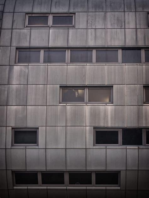 benefits   exterior metal wall panels