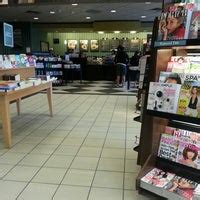 Barnes & noble is an extremely popular bookstore which competes against barnes & noble's score is calculated based on overall customer ratings, brand name recognition & popularity, price point vs. Barnes & Noble Café - Coffee Shop in Altoona