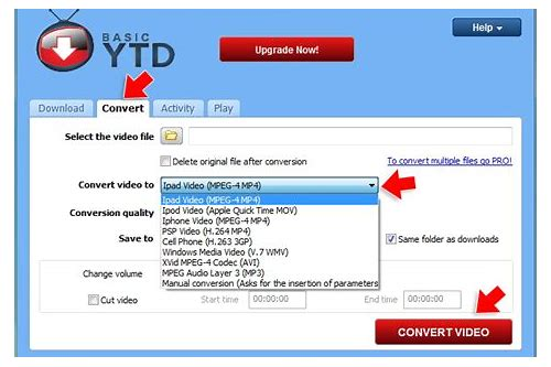 youtube downloader 3.6 pro free full version