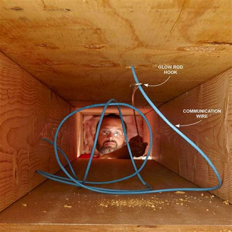 226 best electrical repair and wiring images on