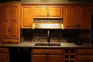 Best Kitchen Backsplash At Lowes — Great Home Decor