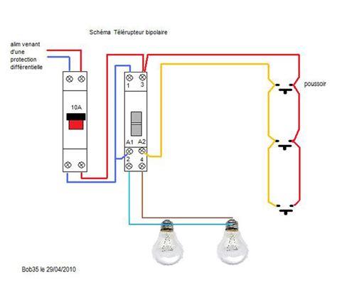 profil du membre bob sur le forum electricite page