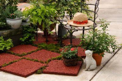 Terrasse Verschonern Mit Wenig Geld Gartengestaltung F R Wenig Geld