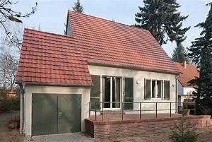 Altes Haus Sanieren Tipps : haus umbauen ~ Michelbontemps.com Haus und Dekorationen
