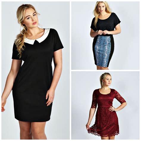 Leuke jurken voor dames