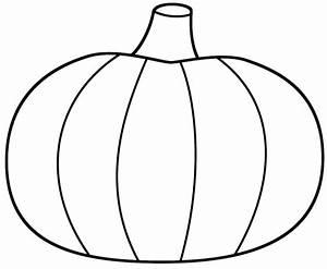 Dessin Citrouille Facile : coloriage l gume citrouille facile dessin gratuit imprimer ~ Melissatoandfro.com Idées de Décoration