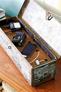 Kabel Am Schreibtisch Verstecken : 22 besten kabel verstecken bilder auf pinterest kabel verstecken kabelsalat und hausorganisation ~ Sanjose-hotels-ca.com Haus und Dekorationen