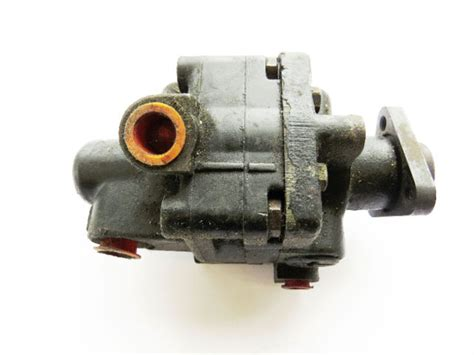 electric power steering 1990 audi coupe quattro on board diagnostic system audi 90 quattro 1990 oem power steering pump 034145165