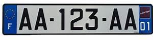 Changer Le Departement Sur Sa Plaque D Immatriculation : achat de plaque d 39 immatriculation sur carte grise par internet ~ Medecine-chirurgie-esthetiques.com Avis de Voitures