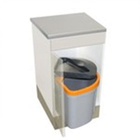 poubelle cuisine pivotante poubelle cuisine pivotante poubelle comparer les prix