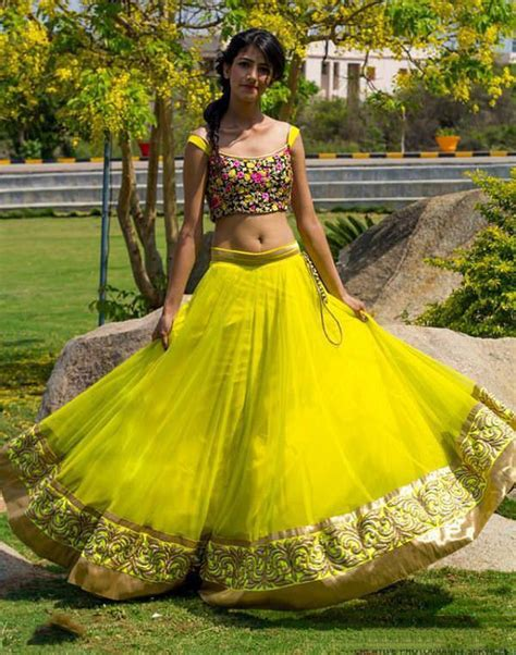 online wedding dresses 8 types of lehengas to flare your ethnic look looksgud in
