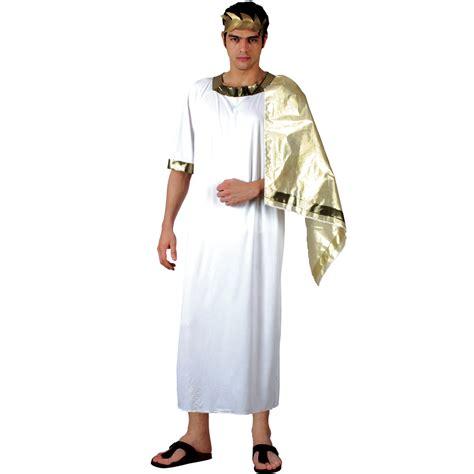 Ancient Greek / Roman Fancy Dress Halloween Costume